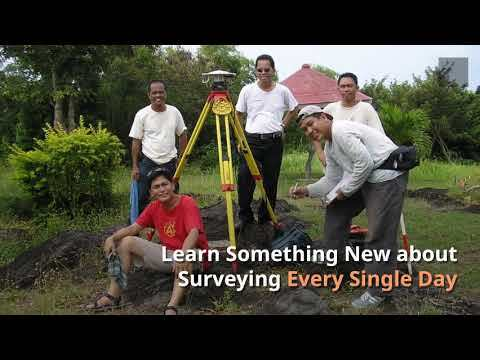 Welcome to Land Surveyors United Community