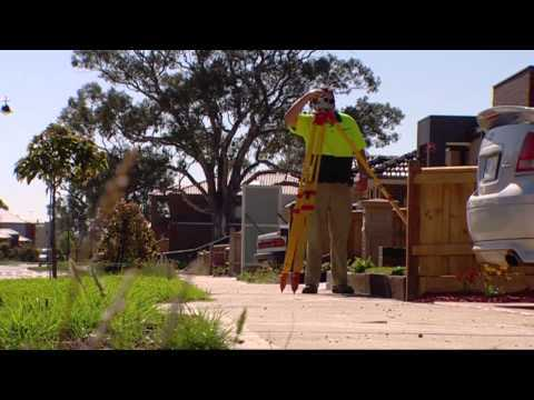 Land Surveying careers in South Australia
