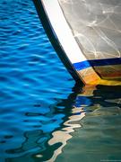 boat-4 3