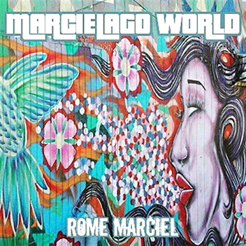 ROME MARCIEL DOMINATES THE MIDWEST WITH MARCIELAGO WORLD LP