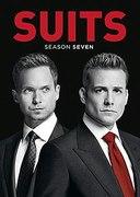 Suits (2011– )