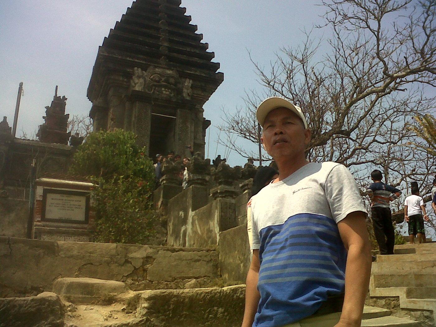 Malang -Indonesia