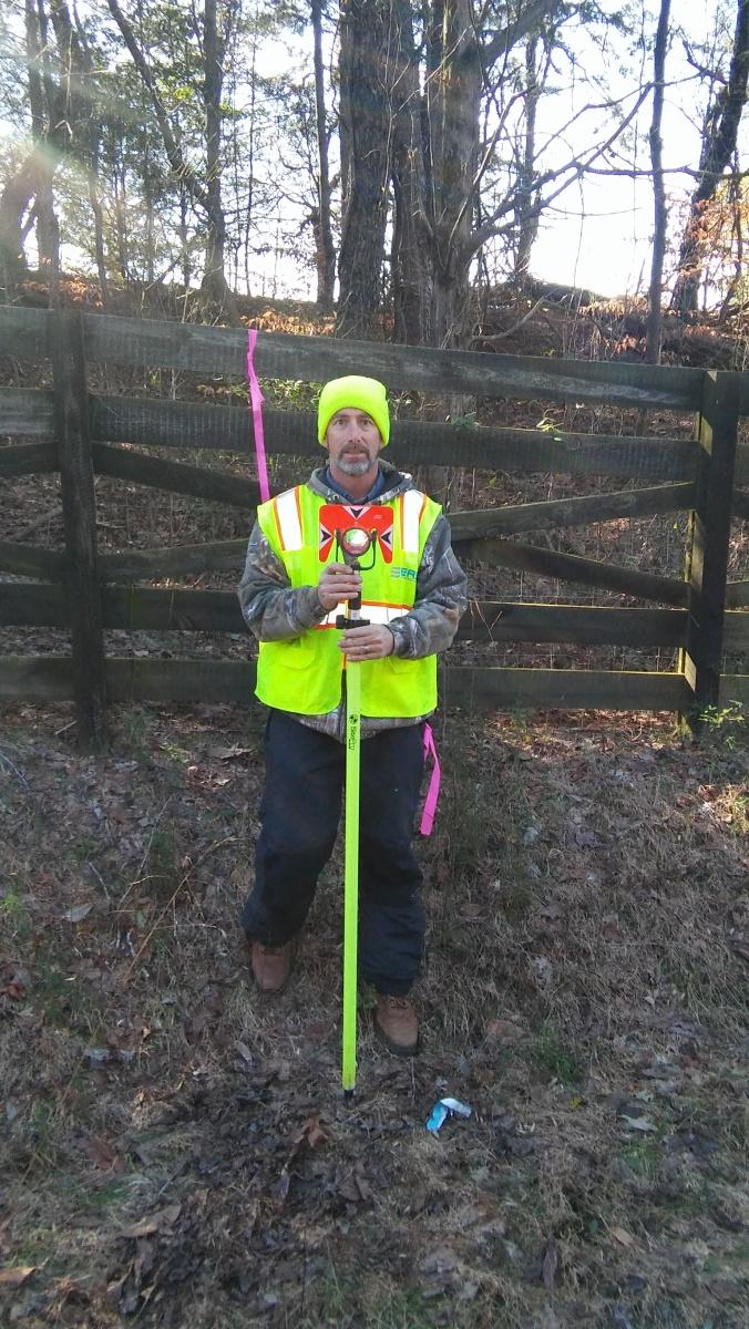 Smushed Surveyor