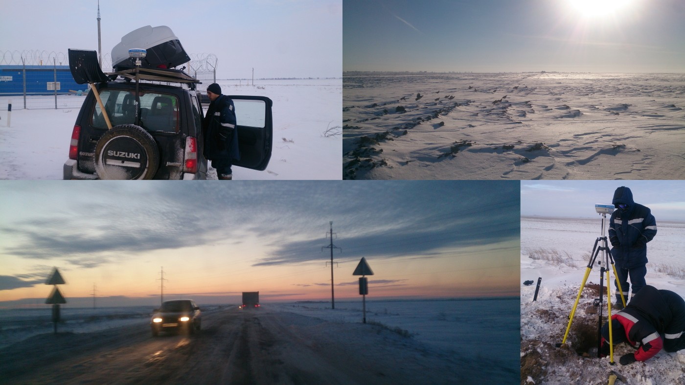 Russia_Kalmykia(2014)