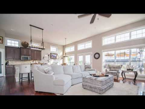 Houston Heights Apartments | 2146249892 | taylorapartmentlocator.com