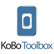 Mobile Data Collection using Kobo Toolbox Course.