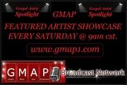GMAP Featured Artist Showcase