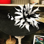 Some hats i forgot to upload