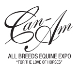 Can -Am All Breed Equine Expo