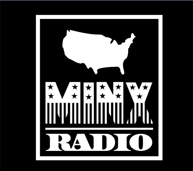 minxradio Logo