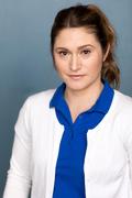 Jenna Doolittle
