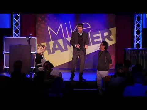 Comedy Shows In Las Vegas Nevada