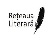 Reteaua literara