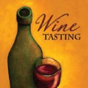 7th Annual Wine Tasting Fundraiser and Community Gathering for the Table of Plenty