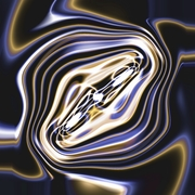 Electroplasma