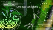 Conected