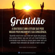 gratidao-08