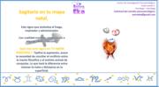 sagitario_AstroEka_23nov18