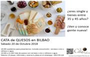 cata_quesos_oct18