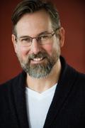 Lucien Spelman 2018 Headshots
