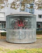 Seen in Mainz