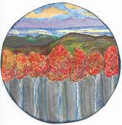 CD-landscape
