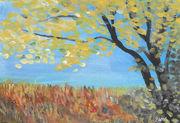 IUO-AutumnPC-NSoulet