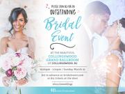 3/10/19 - Collingswood Grand Ballroom