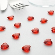 217698dd5a64c0b88627dc7acb9e8a0e--red-wedding-wedding-