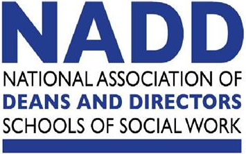 NADD Discuss Logo
