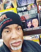peoplemagazine11