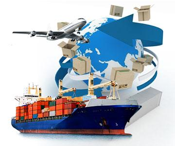 we-are-international-packers-and-movers