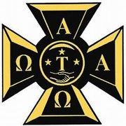 Alpha Tau Omega