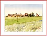 Englmannsberg II - OD