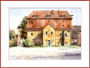 Englmannsberg - OD
