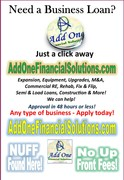 14 Need a Business Loan