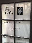 0 LWF the topanga table Ad art & text prep  8-20-18
