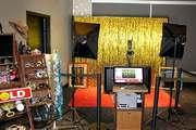 Wedding photo booth rentals in Kansas City
