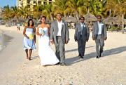 Simply US Weddings