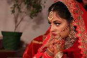 Wedding Planner in Chandigarh Patiala Ambala