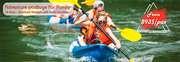 Halong Kayaking Vietnam