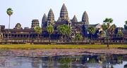 Angkor Wat Temple 01 853x458