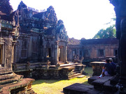 Banteay Samre Temple 04 853x640