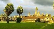 Angkor Wat Temple 05 800x455