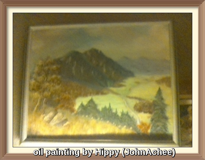 my.oil.painting.Hippy_johnachee.only.a.oneTime.thing.
