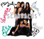 Scandal'us