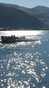 MAHOGANY & MERLOT CLASSIC HYDROS ON LAKE CHELAN 2018