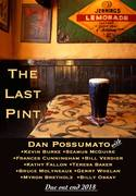 New CD The Last Pint