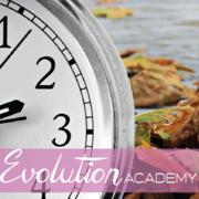 Entrepreneurs Evolution Academy