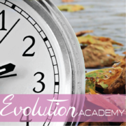 Entrepreneurs Evolution Academy